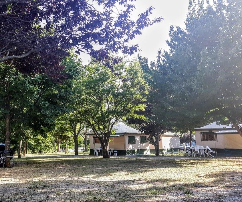 bungalow vue - Bungalow